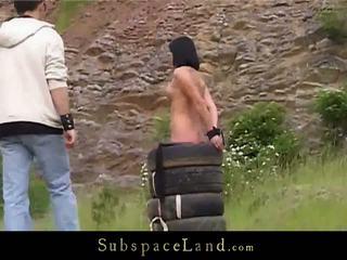 Paks having seks suur titted lass obedient sisse valu happiness stseen