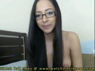 Having Indian Girl Chair sex