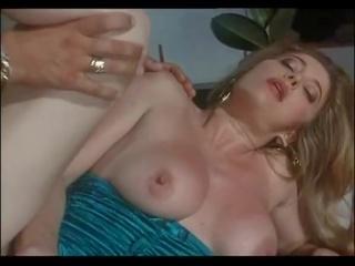 Italian clasic: gratis de epoca porno video f5