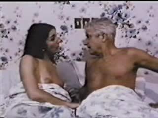 Orang peranchis percintaan (1974)