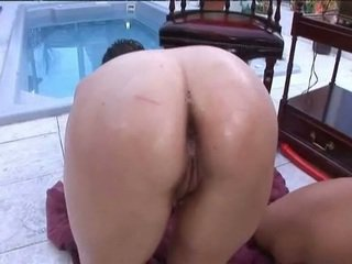 hardcore sex, anal sex, masturbation