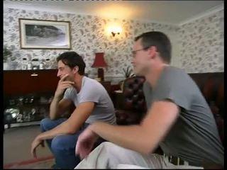 British Foursome Ffmm, Free Pussy Porn Video e6