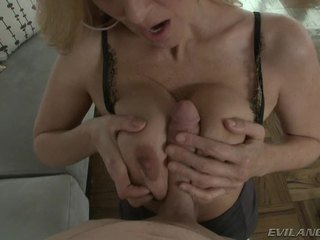 পর্ন নায়িকা julia ann acquires visitor wanting থেকে bang তার mambos.