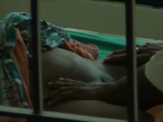 Desi ciems pāris do sekss uz slimnīca video