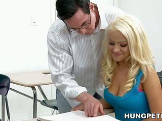 big boobs, facials, hd porn