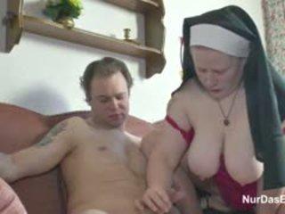 big boobs, blowjob, fetish