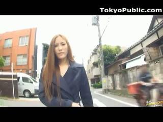 realidade, japonês, público