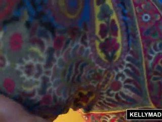 Kelly madison - getting 迪克 在 denver <span class=duration>- 12 min</span>