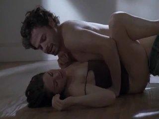 ハードコアセックス, ヌード有名人, セックスあなたポルノsckool
