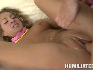 karštas paauglių seksas labiausiai, idealus jaunas puikus, hardcore sex naujas