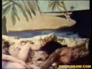 ভগ মেয়ে vids, কুক্কুট ইউনিফর্ম, চুষা দুর্দশা মেয়ে