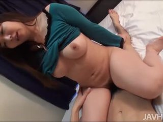 hardcore sex, japānas, pussy drilling