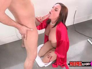 chết tiệt, sex bằng miệng, sự nịnh hót