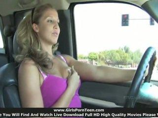 masturbation, public, car, dating