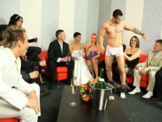 Bi-sex מסיבה 20