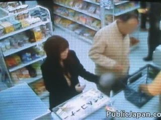 Asiatici having sesso in letto in youtube in video
