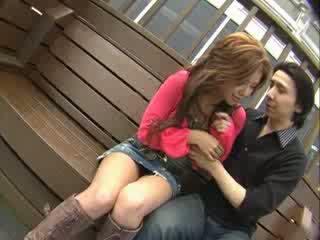Akane hotaru น่ารัก เอเชีย ตุ๊กตา ยาก