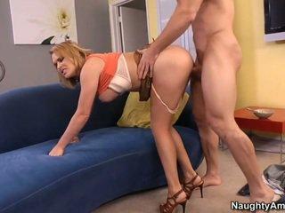 fucking, bela, sex