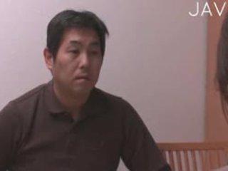 japanese, menjilat, main jari