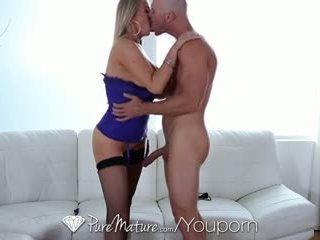 blowjob, big tits
