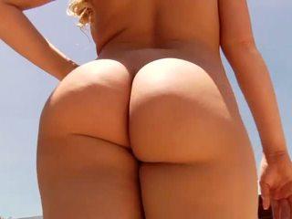 echt melonen, große brüste heiß, sehen große titten groß