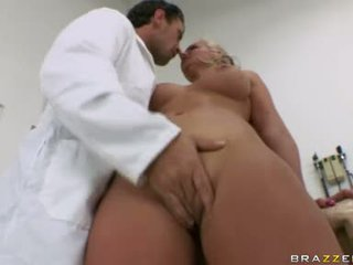 hottest hardcore sex, fresh blowjobs any, you blowjob watch