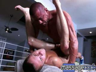 عميق الشرجي massage.p4