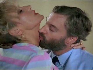 Petites Culottes - French Classic Porn - Scene