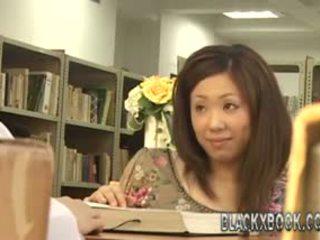 webbkameran, onani, asiatisk