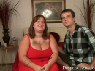 Casting Desperate Amateurs Money Compilation First Time Bbw