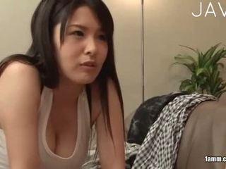 Asiatiskapojke