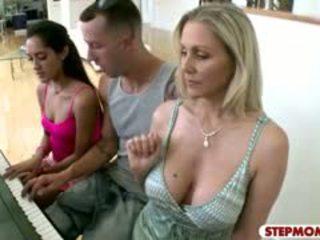 moro store bryster, sjekk blowjob, ekte ass online