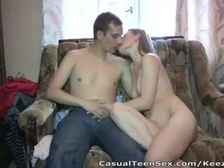 Easy teeny seduced fast
