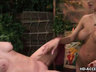 bigtits glej, idealna lezbični seks najbolj vroča, kakovost lezbijka polna