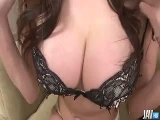 mainan, big boobs, bayi