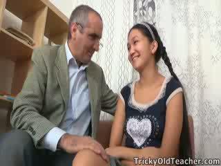 κορίτσι κολέγιο, φοιτητής, λατρευτός