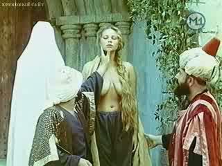 Türkisch sklave selling im ancient times video