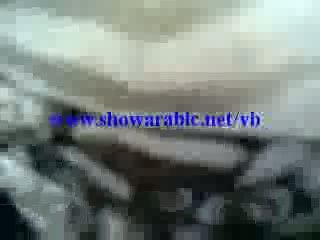 Arab Hijab Girl Sucking In Car Video