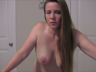 big boobs, masturbate, ass fuck