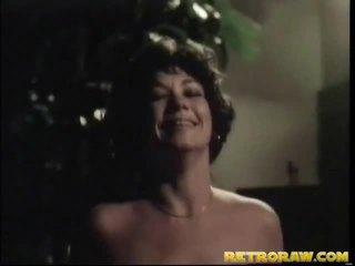 bergerak bebas dari tit, free free of porn, pics of hard dicks