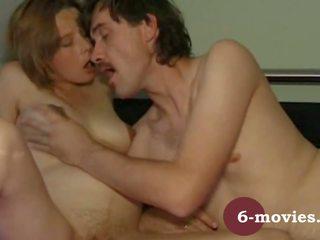 6-movies com - خاص sexparty mit 2 paaren -: عالية الوضوح الاباحية c4