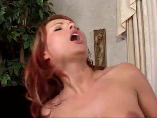 Katja Kassin gets her porn ass humped