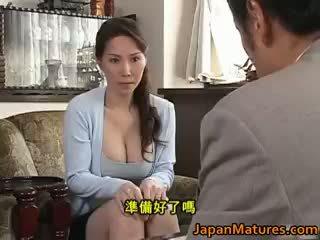 Juri yamaguchi ýapon model part1