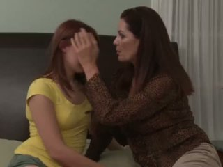 Hot mom aku wis dhemen jancok magdalene st. michaels and delila darling