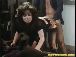 hardcore sex, tvrdé kurva, melóny