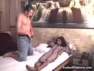 สื่อลามก, เพศ, ชาวอินเดีย