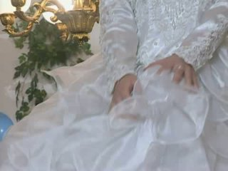 tappning, brides