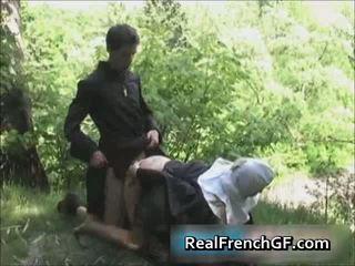 مارس الجنس فوق الإباحية فيدس