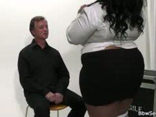 big boobs, bbw, lick