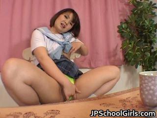 Asian Amateur Teen Porn Movie